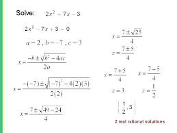 math formula matrix 3 ways to solve quadratic equations equation by factoring practice formula excel
