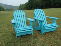 recycled plastic adirondack chairs. Recycled Plastic Adirondack Chairs Nova Scotia A