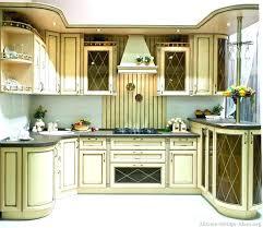 italian kitchen cabinets manufacturers kitchen cabinets kitchen design kitchen cabinets manufacturers ideas for mothers day in italian kitchen cabinets