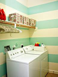 laundry room office design blue wall. Inviting Modern Laundry Room Design Inspiration Showcasing Huge Cleanly White Narrow. Designs For Interior Decoration Office Blue Wall G
