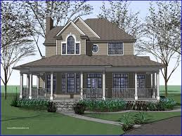 house plans with large porches and farm house plans with wrap around porches old fashioned