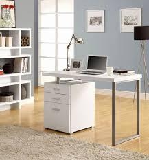modular solid oak home office furniture. Full Size Of Desk:solid Wood Modular Office Furniture I Whole Solid Oak Home O