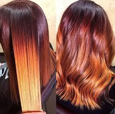 Hairstyle Color Gallery best 25 black hair colors ideas black hair dye 4548 by stevesalt.us
