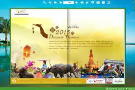 making pamphlets online for free brochure self publishing software publish brand marketing