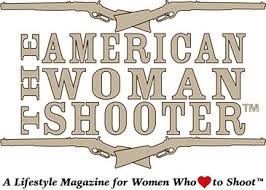 "The ""Good Ol' Days"" By LaDonna Lowe – The American Woman Shooter"
