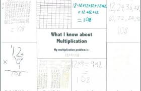 multiplication table worksheets printable multiplication time table sheet chart 1 12 times up to 500 free