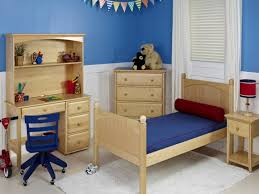 kids beds with storage boys. Boys Bedroom Sets Beautiful Kids Beds Furniture Bunk Storage Maxtrix With