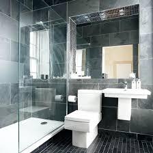 Image Silver Grey Wonderful Bathroom Designs Bathroom Simple Bathroom Designs Grey Wonderful Regarding Simple Bathroom Designs Grey Bathroom Designs With Tub Thesynergistsorg Wonderful Bathroom Designs Bathroom Simple Bathroom Designs Grey