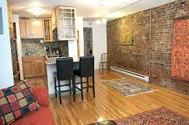 Perfect One Bedroom Apartment In Boston