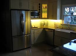 under stairs lighting. Led Lights For Kitchen Under Cabi Design And Cupboard Lighting Stairs E