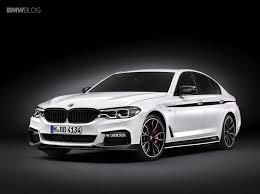 bmw 2015 5 series black. world premiere 2017 bmw 5 series sedan with m performance accessories http bmw 2015 black
