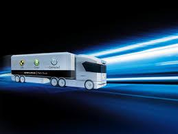 delphi technologies for commercial vehicles turn delphi iaa cv tech truck
