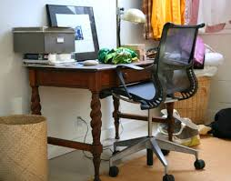 setu office chair. modren chair the setu at the wood desk in our bedroom country note real life  styling to office chair