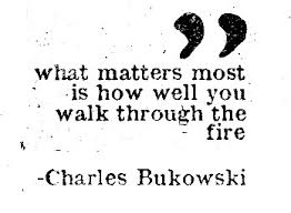 Image result for charles bukowski quotes