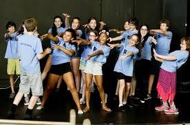Dream Catcher Theatre Dreamcatcher's Summer Theatre Program For Teens and Tweens Begins 9