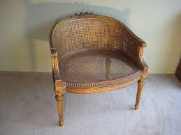 french cane chair. Image Result For Cane Armchair French Chair H