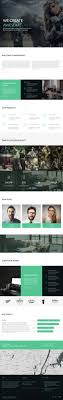 40 best responsive parallax scrolling website template nowadays parallax scrolling website template