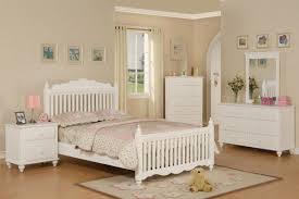 country white bedroom furniture. White Bedroom Ideas Country Furniture | American R