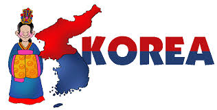 Image result for korean