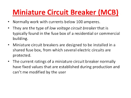 wiring diagram circuit breaker symbol wiring image showing post media for mccb circuit breaker symbol on wiring diagram circuit breaker symbol