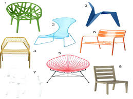 modern metal outdoor furniture photo. Modern Metal Outdoor Furniture Photo. Contemporary Wicker Patio Clearance Chairs Melbourne Photo L