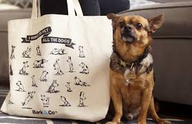 gifts for pet lovers. 03-gifts-for-dog-lovers Gifts For Pet Lovers