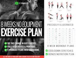 The Fit Finally Programs And Guides No Nonsense Fat Loss