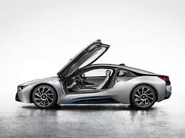 bmw i8 leaked photos 655x491
