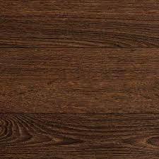 dark cork plank flooring. Simple Dark Chestnut Oak 10 Mm Thick X 457 In Wide 5445 Length Laminate Intended Dark Cork Plank Flooring O