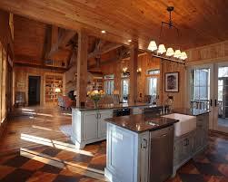 rustic cabin floor plans loft cabin floor plan plans loft
