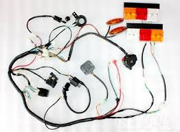 beach buggy wiring loom beach image wiring diagram compare prices on engine wiring loom online shopping buy low on beach buggy wiring loom