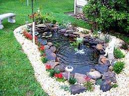 backyard design online. Design Your Backyard How To Make A Pond In Large And  Beautiful Photos Photo Online