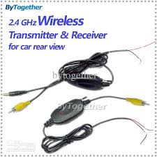 wireless reverse camera wiring diagram wireless reverse camera wiring diagram reverse image wiring on wireless reverse camera wiring diagram