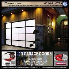 garage door repair huntington beachLong Island Garage Doors Openers Repairs Suffolk County NY