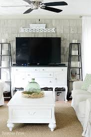 affordable modern furniture dallas. Full Size Of Very Small Living Room Ideas What To Do With A Formal Affordable Modern Furniture Dallas L