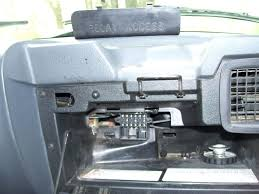 1998 Chevy S10 Starter Wiring Diagram S Auto Images And ...