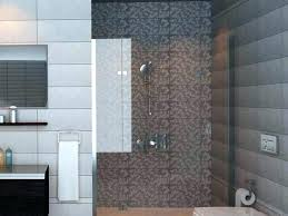 bathroom wall coverings luxury wall coverings for bathrooms for alternative bathroom wall coverings waterproof wall coverings bathroom wall coverings