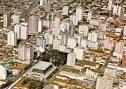 imagem de Mirassol São Paulo n-6