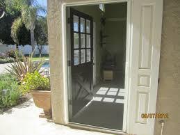 full size of door custom french patio doors wonderful andersen patio screen door custom french