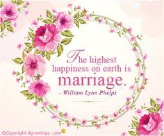 Beautiful Congratulations Quotes Best of 24 Best Congratulations Images On Pinterest Congratulations Card