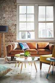 leather couches living room. Tan Leather Sofa Living Room Inspiration Inspiration: Couches