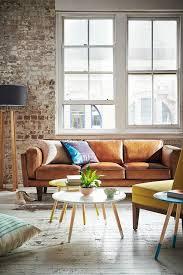 tan leather sofa living room inspiration living room inspiration tan leather sofa tan leather sofa