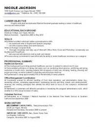 Stay At Home Mom Resume. 23 Best Back To Work Images