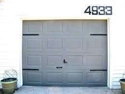 low clearance garage door zero clearance garage door opener low profile garage door um size of low clearance garage door