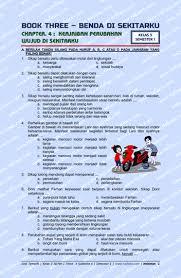 Download soal soal tematik kls 3 tema 1 2 3 4 smt 1, ganjil, gasal, penilaian harian, uts, pts, pas, soal docs, pdf, unduh, pg, uraian, essay, isian, pilihan ganda. Soal Tematik Kelas 3 Tema 3 Subtema 4 Semester 1 Tahun 2021 Dunia Edukasi