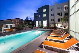 2 Bedroom Apartments For Rent In San Jose Ca Simple Design