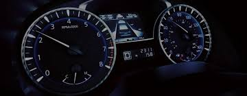 dashboard indicator lights pepe infiniti
