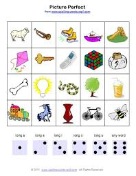 Some of the worksheets displayed are phonics, a e i b d v a u c a e o d c q c o d e l n a o u, phonics, name a e i o u, writing vowel blends, reading made easy with blend phonics justified, book 1 cat. Kindergarten Phonics Worksheets
