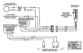1984 dodge d150 wiring harness 1984 image wiring 87 dodge d150 wiring diagram schematic 87 auto wiring diagram on 1984 dodge d150 wiring harness