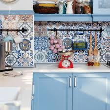 Moroccan Style Kitchen Tiles Crown Tiles The Online Tile Superstore